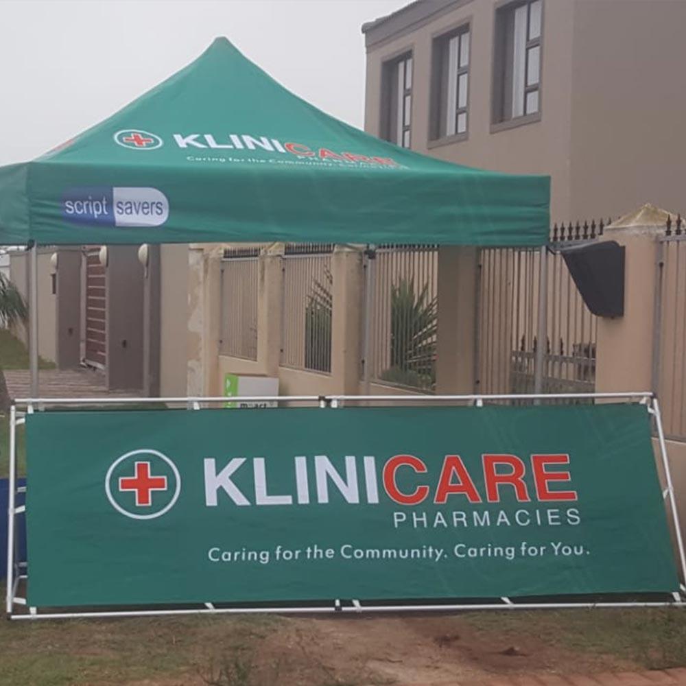 Klinicare Pharmacies (7)