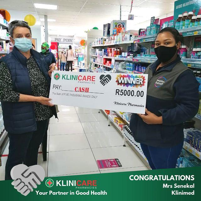 Klinicare Port Elizabeth (6)