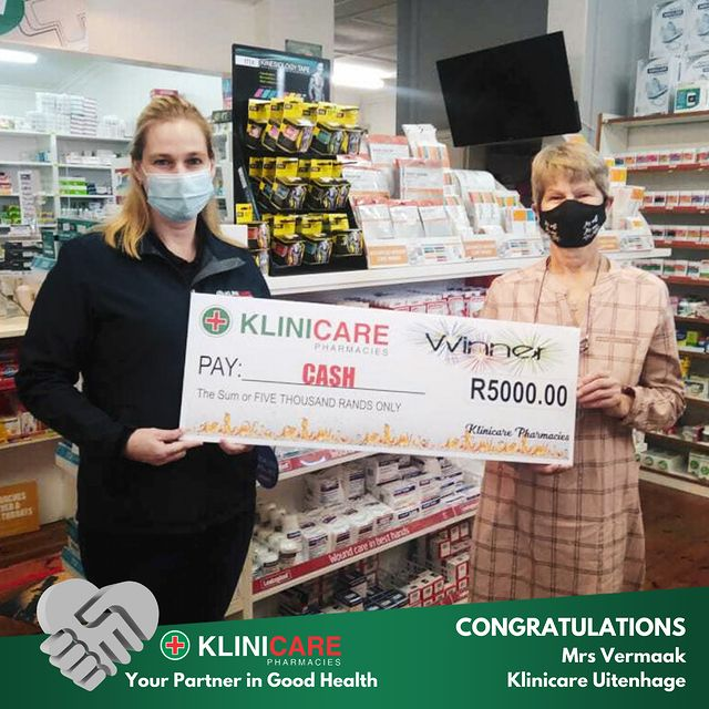 Klinicare Port Elizabeth (7)